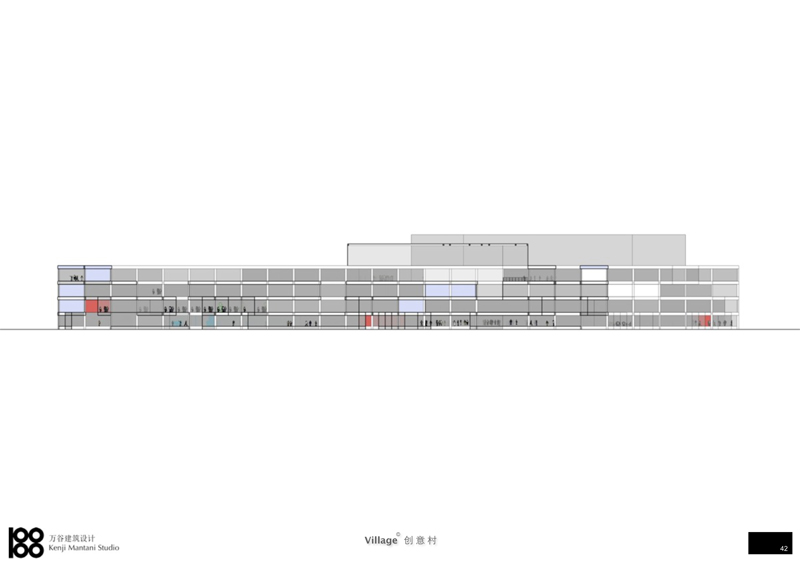 f:id:kms_2012:20120918220016j:image