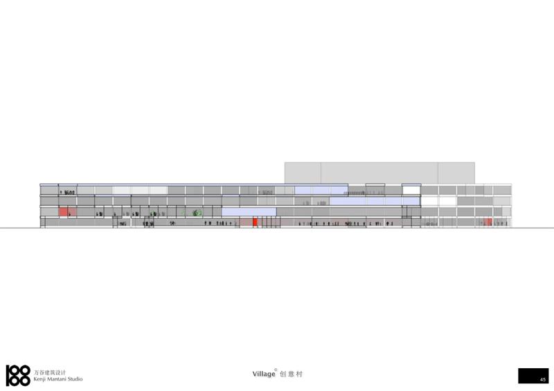 f:id:kms_2012:20120918220055j:image