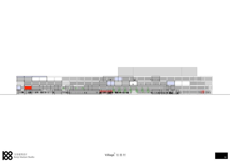 f:id:kms_2012:20120918221151j:image