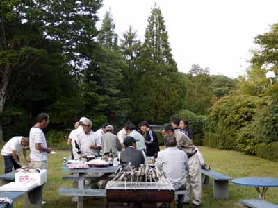 f:id:kmuro:20100917180046j:image