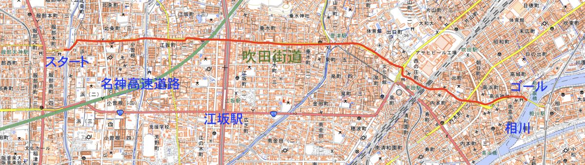 f:id:knakata:20211018083028p:plain