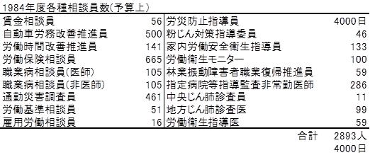 f:id:knarikazu:20180124092424p:plain