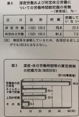 f:id:knarikazu:20180225100339p:plain