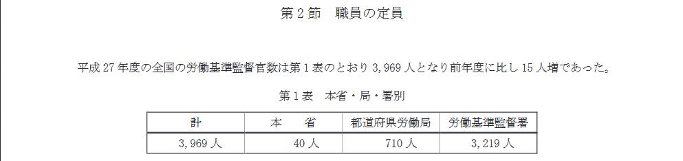 f:id:knarikazu:20180918170057p:plain