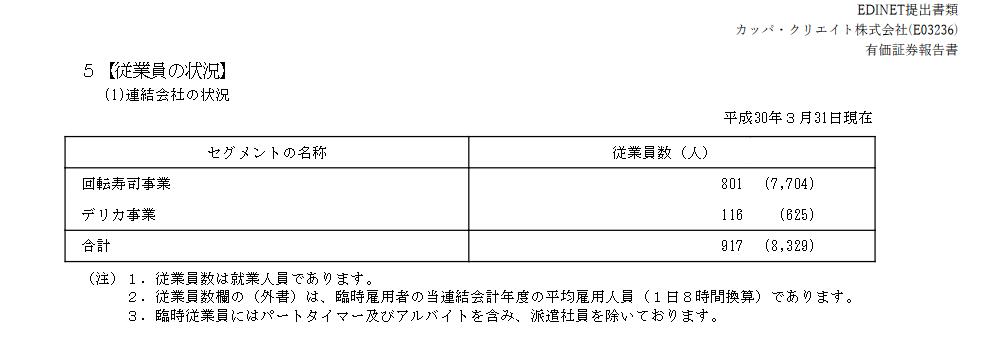f:id:knarikazu:20190215192538p:plain