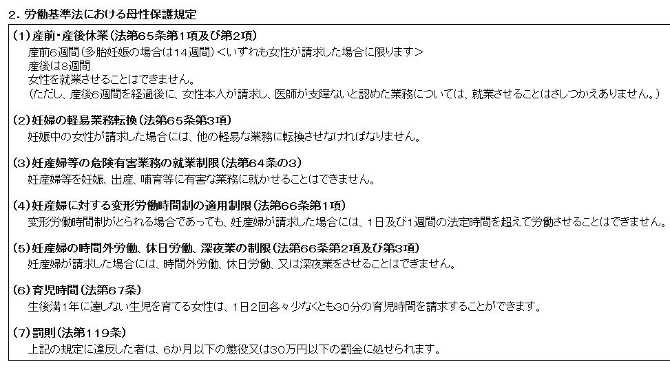 f:id:knarikazu:20190521112921p:plain