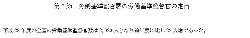 f:id:knarikazu:20190710165409p:plain