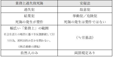 f:id:knarikazu:20191121164943p:plain