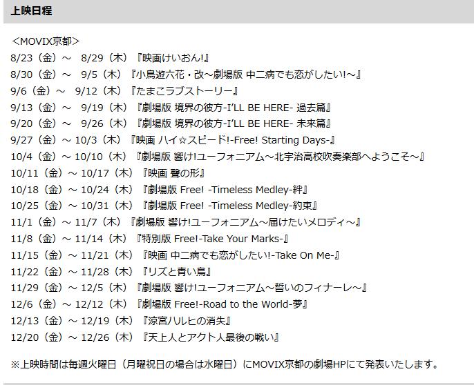 f:id:knarikazu:20191210125214p:plain
