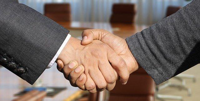 新人が辞めない会社は、ミスマッチングが無い