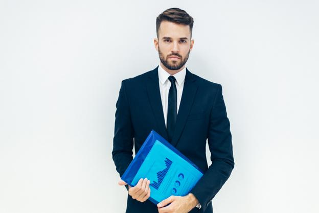管理職の教育