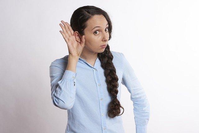 内定者の心を掴むコミュニケーション術
