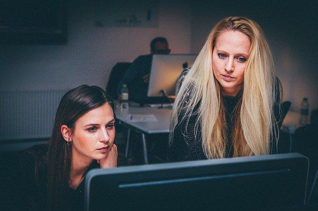 管理職になりたがらない社員を変える方法