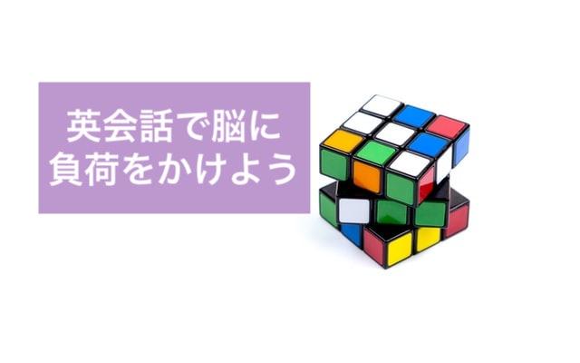f:id:knewyorklife:20200412111557j:plain