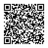 f:id:kngw_appli:20100711122101j:image