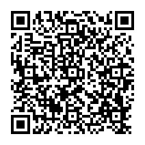 f:id:kngw_appli:20120524223655j:image