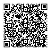 f:id:kngw_appli:20130124212945j:image