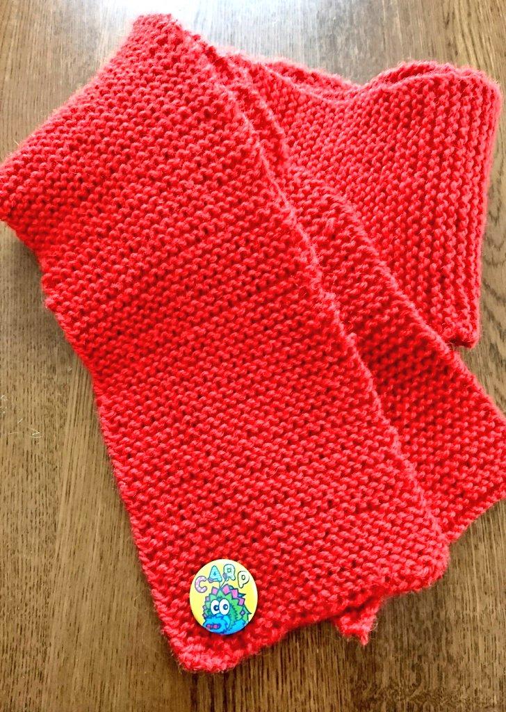 f:id:knit81:20180114130907j:plain