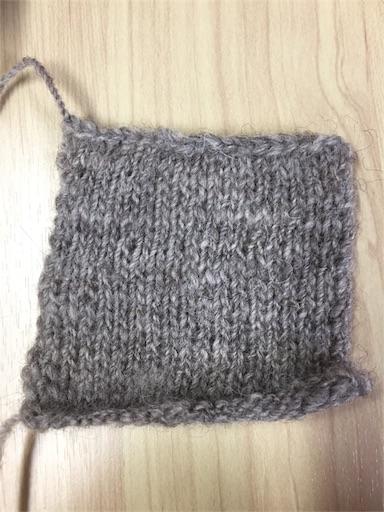 f:id:knitknitknit:20170726121856j:plain