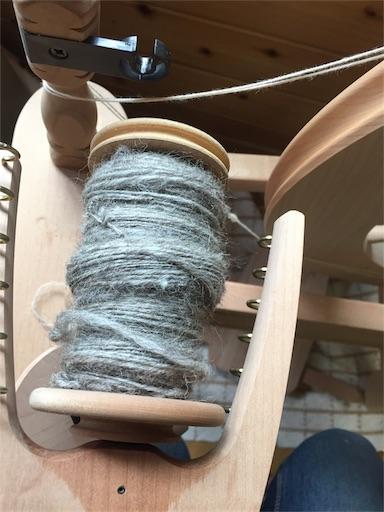 f:id:knitknitknit:20170726125845j:image