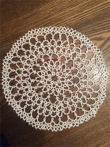 f:id:knitknitknit:20170801135942j:image