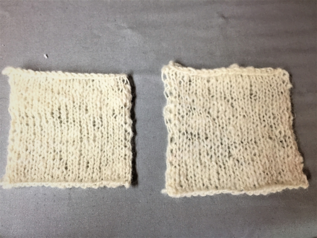 f:id:knitknitknit:20170812115719j:plain
