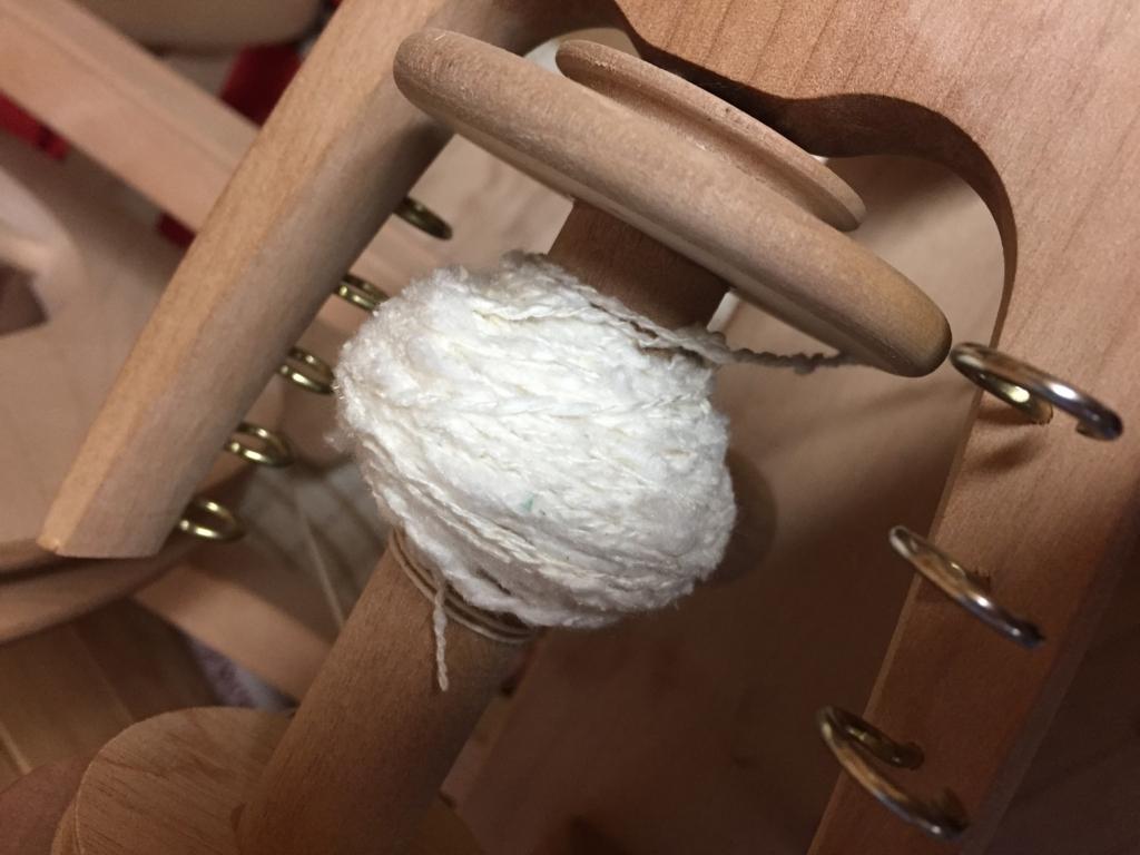 f:id:knitknitknit:20170921094909j:plain