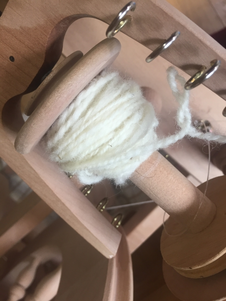 f:id:knitknitknit:20171003120126j:plain