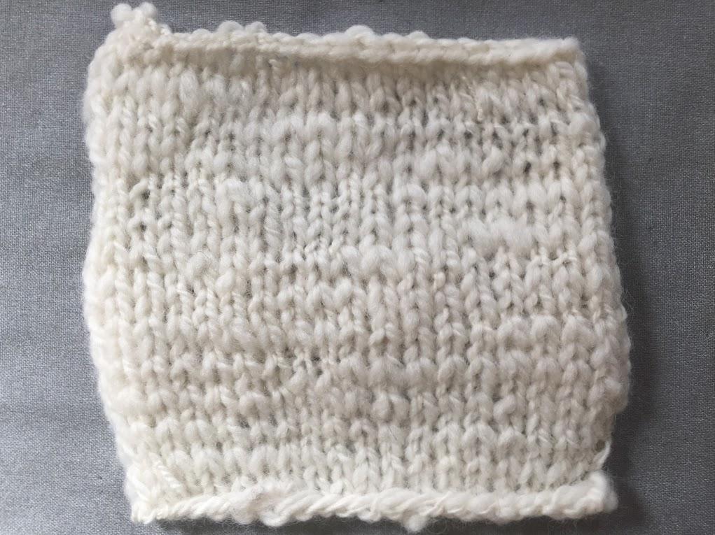 f:id:knitknitknit:20171005104852j:plain