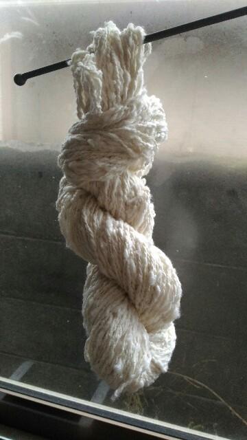 f:id:knitknitknit:20171019122900j:plain