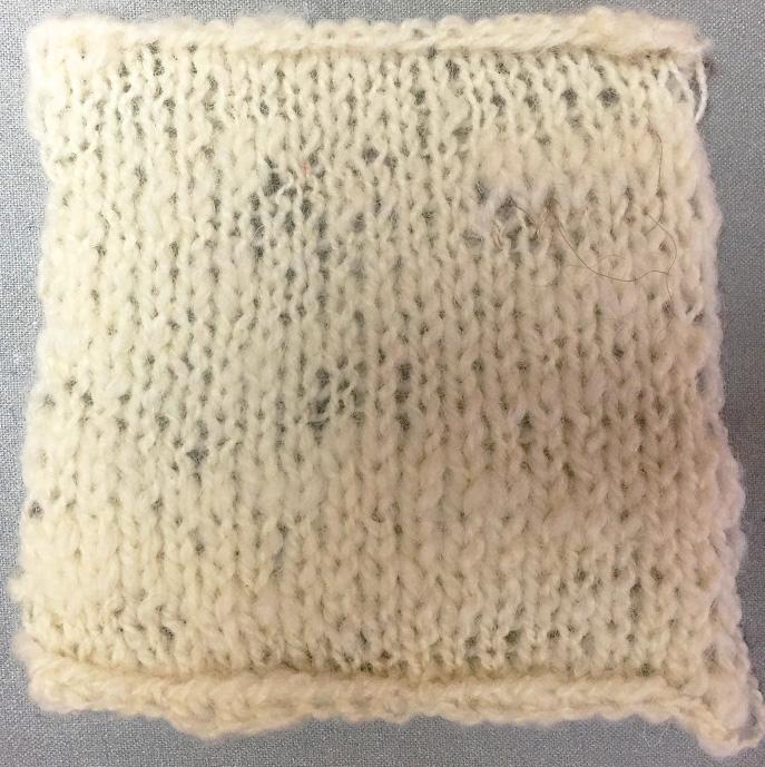 f:id:knitknitknit:20171025121603j:plain
