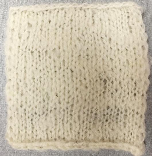 f:id:knitknitknit:20171025122810j:plain