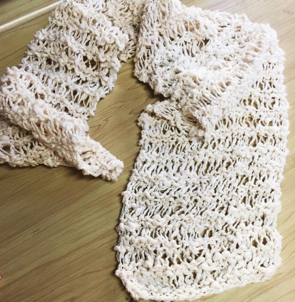 f:id:knitknitknit:20171030161624j:plain