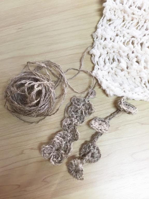 f:id:knitknitknit:20171030162838j:plain