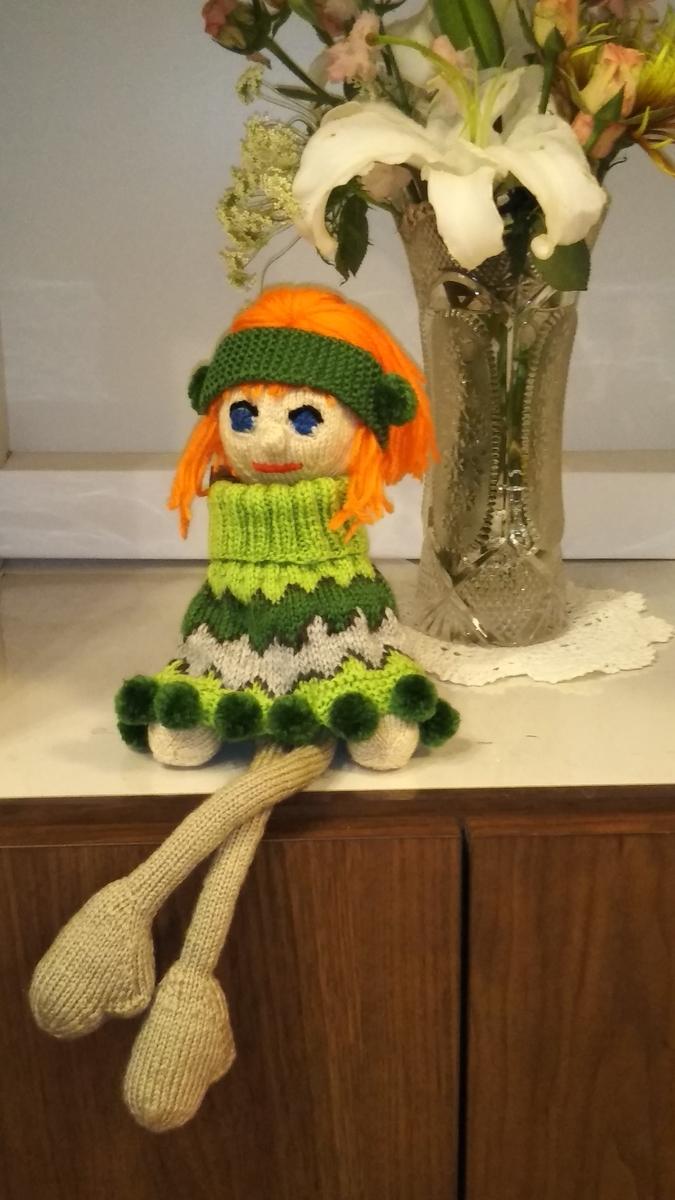 f:id:knitters-amigo:20191124122129j:plain