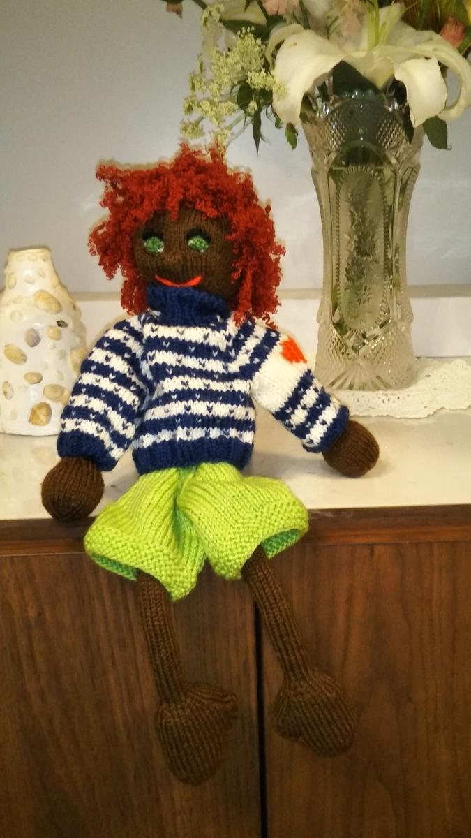 f:id:knitters-amigo:20191124124637j:plain