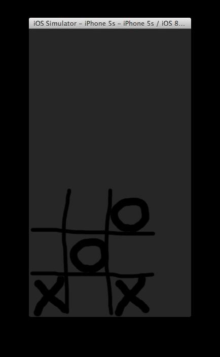 f:id:knj4484:20140907132951p:plain