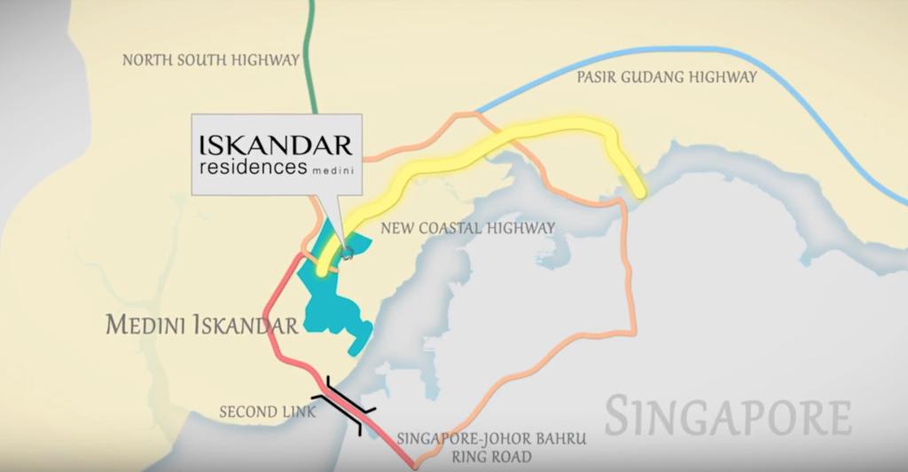 f:id:knnkanda:20180901120051p:plain