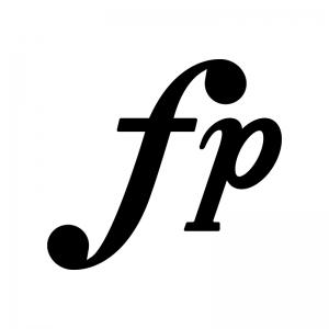 f:id:knobbu538:20200526104556j:plain