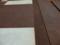 田窪恭治《サン・ヴィゴール・ド・ミュー礼拝堂 箱根ヴァージョン》