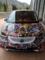 横尾忠則《CAR-leidscope》