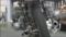所さんの世田谷ベースBMW R75/6カスタム