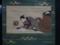 歌川豊国《炬燵美人図》