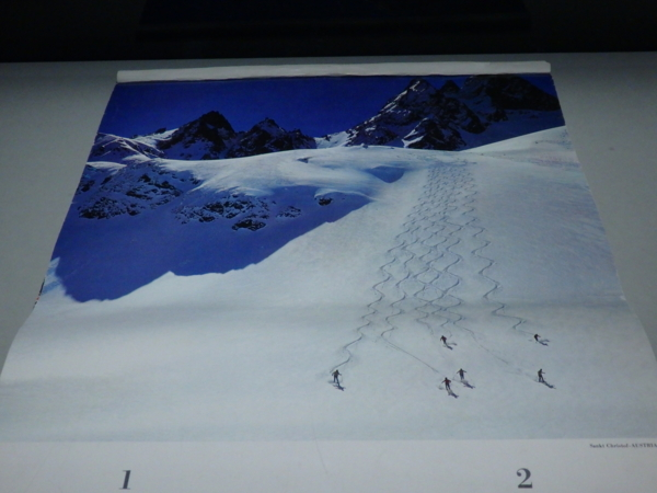 f:id:knockeye:20170219110306j:image