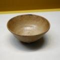 青井戸茶碗 土岐井戸