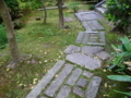 小林一三記念館