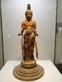 《bodhisattva》13century