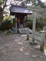 [鎌倉]宝戒寺
