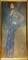 ≪エミーリエ・フレーゲの肖像≫クリムト
