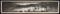 20190611223826